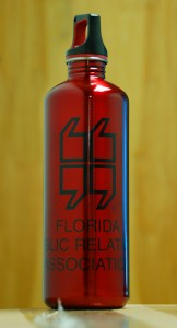FPRA-Bottle