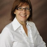 Colleen Thayer, APR, CPRC