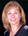 Susan Ennis, APR, CPRC