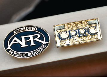 APR - CPRC