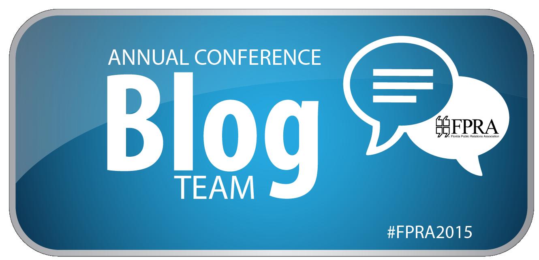 FPRA Blog Team-01