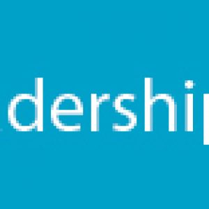 """Torch icon next to """"LeadershipFPRA"""""""