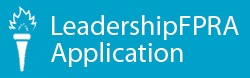 Leadership-FPRA_Application