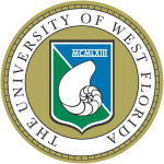 UWF Seal 3