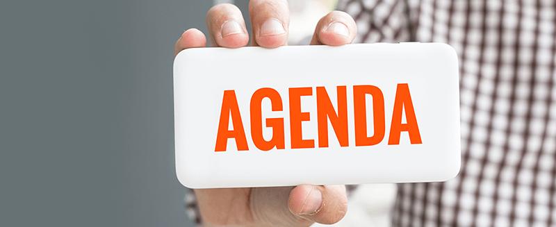 agenda_banner