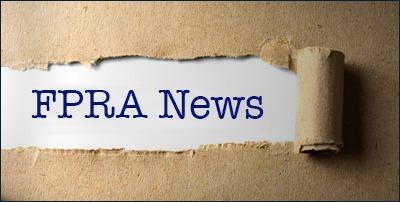 fpra_news
