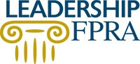 LeadershipFPRA