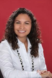 Vianka McConville