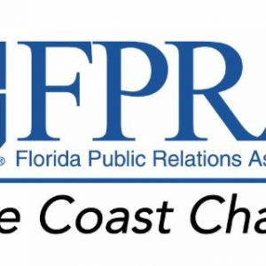 Space Coast FPRA Promoting and Executing a Successful PR Campaign @ Eastern Florida State College