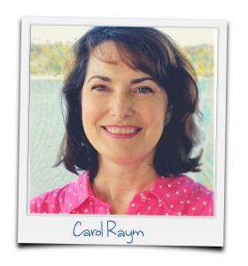 Carol Raym myFPRA