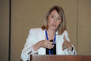 Heather Grzelka, APR - Digital Video 101