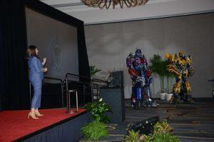 2019 FPRA Annual Conference