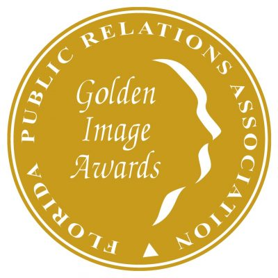 Golden Image Awards lgo