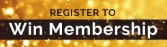 REGISTER TO Win Membership