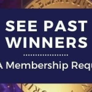 Click to see Past Winners