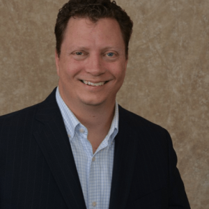 FPRA Lake presents 'Digging Deeper into Research' with Jay Wilson, APR, CPRC @ Zoom        