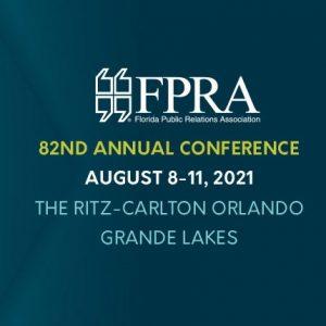FPRA Annual Conference