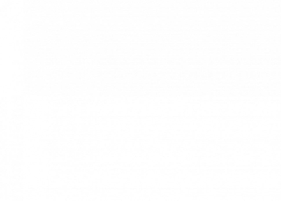 brandingvenndiagram