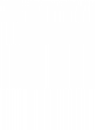 jonathan-gabriel-headshot