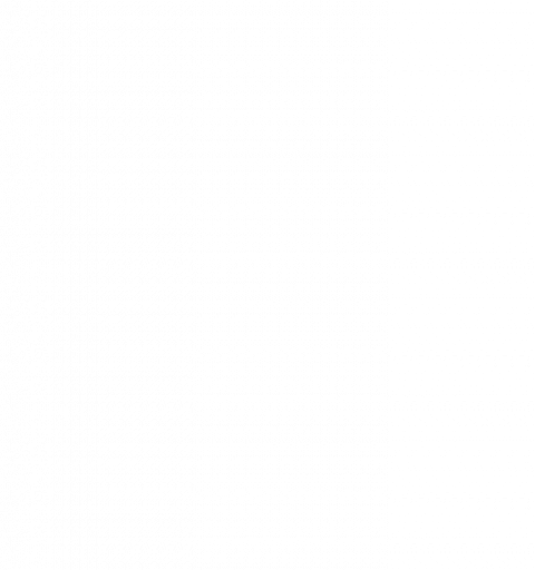 kim-livengood