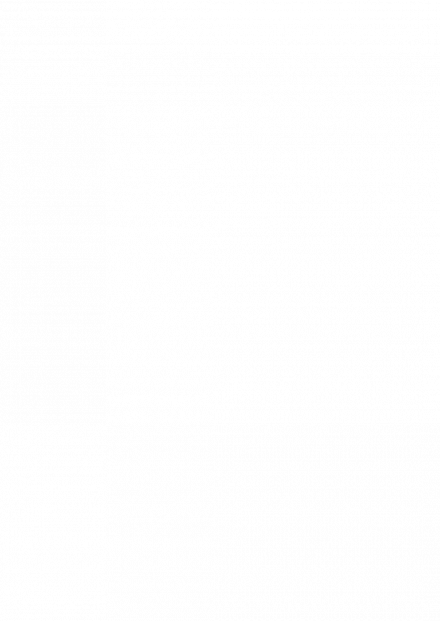 image001