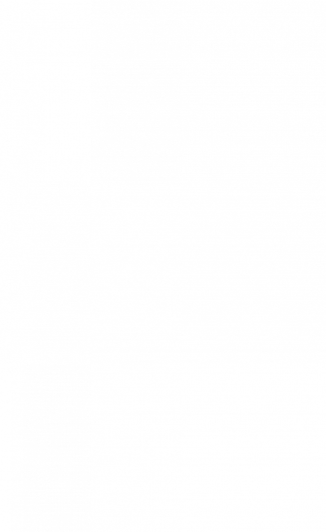 contentpillar