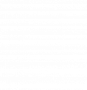 pam-nulman-award-3