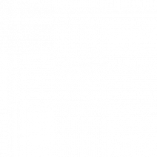 spence-communication-wheel
