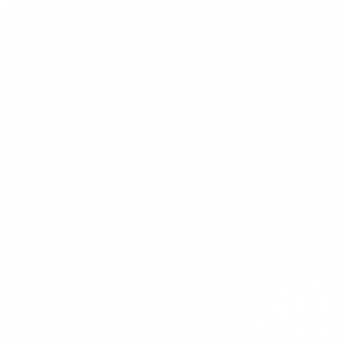 caitlin-harder-headshot