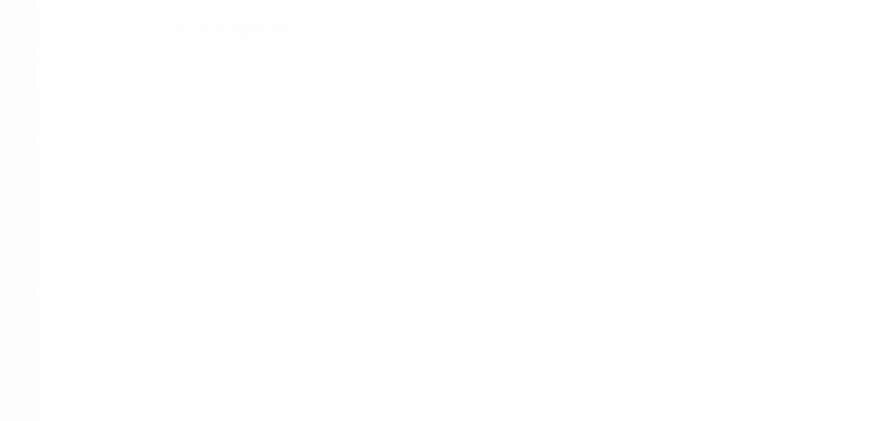 img_1992