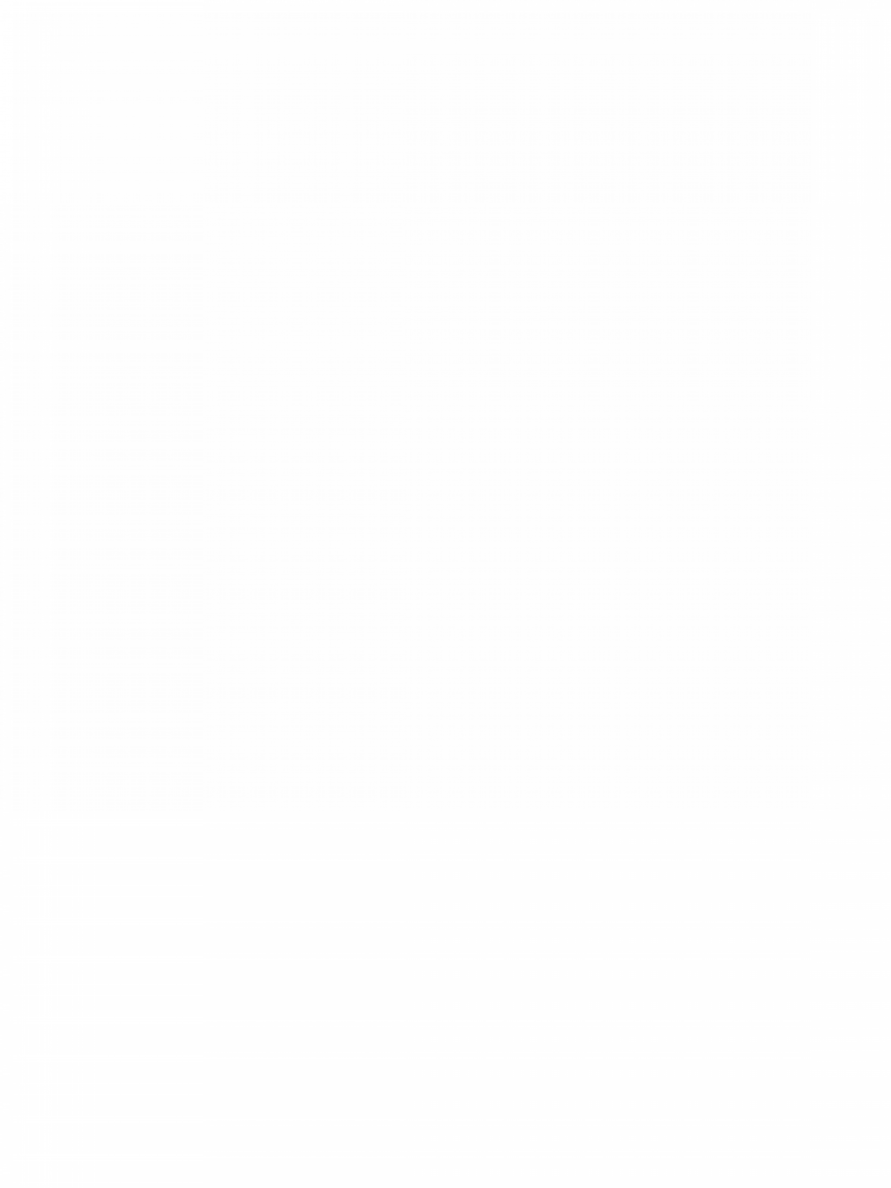 fpra-peveeta